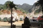 """Nghệ An sập mỏ đá làm 3 người chết, 1 người bị thương: """"Lỗ hổng"""" trong công tác an toàn lao động"""
